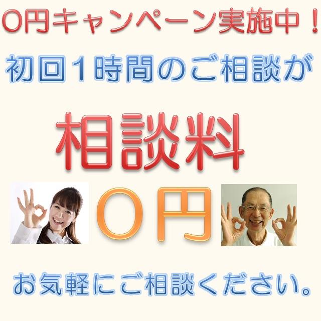 campaign_2